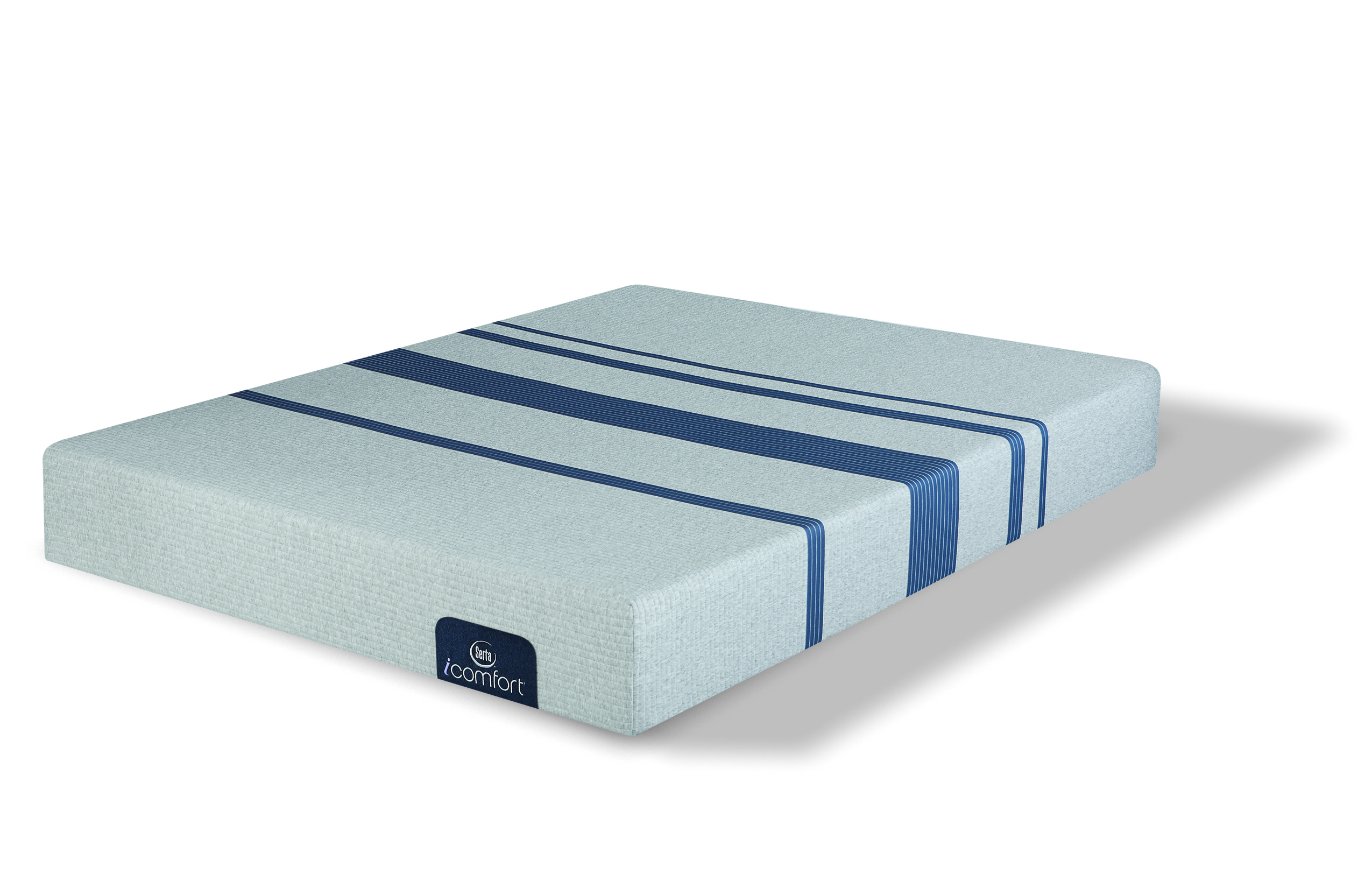 serta mattress king shop shld closeout prodigy getimage icomfort url your plush