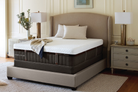 the-mattress-hub-wichita-kansas-stearns-and-foster-lux-estate-hybrid-collection-image